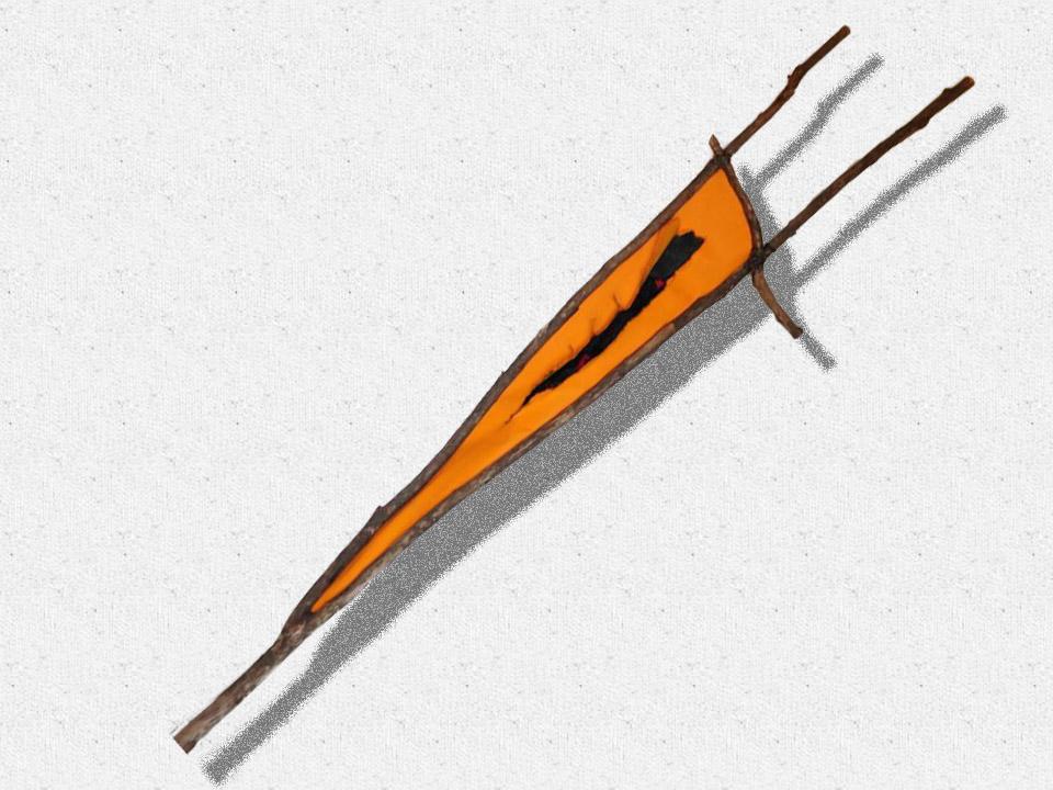 sakuhin402